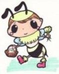 ladybee.jpg