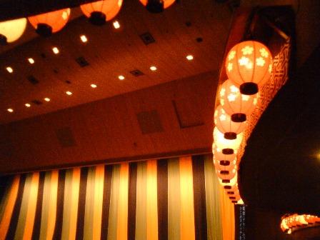 080720_kabuki.JPG