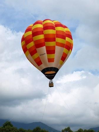 080818_Balloon.JPG