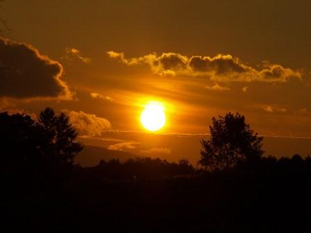 080818_Sunset2.JPG