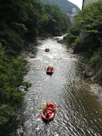 080915_rafting1.JPG