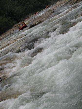 080915_rafting2.JPG