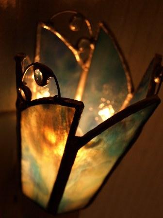 080927_lamp1.JPG