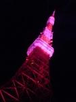 081001_pinktower.JPG