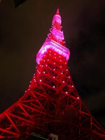 091001_tower.jpg