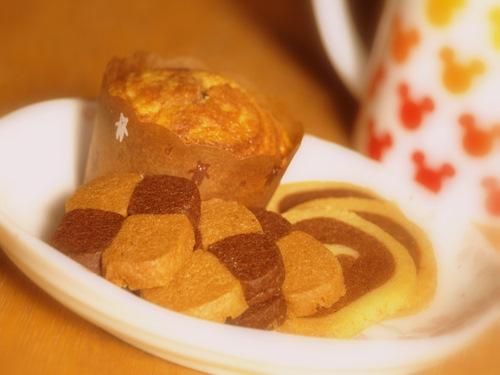 100228_Cookie1.jpg