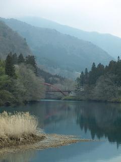 100328_01_shimako.JPG