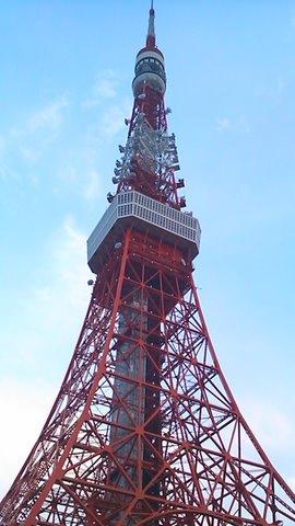 101017_tower.jpg.jpg