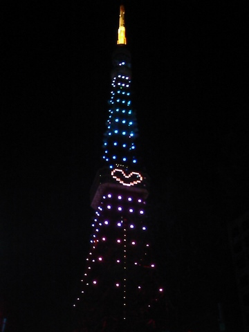 101223_tower.JPG